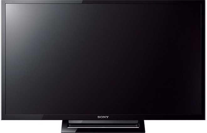 Televisores LED Sony