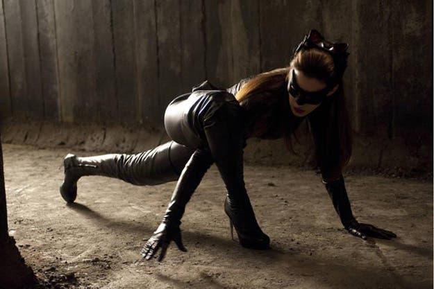 catwomanbtsbatman