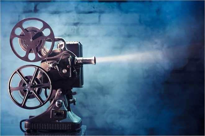Cine Al cine por 3,50 euros