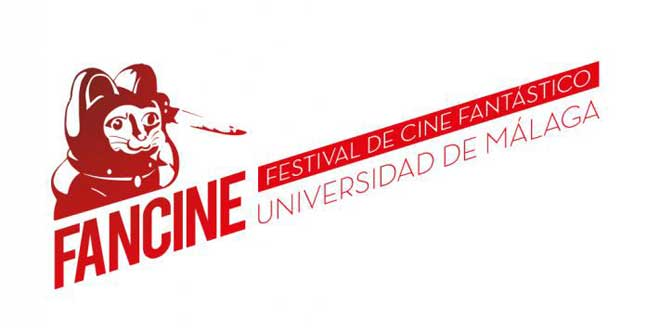 Concurso de Cortometrajes On-line de FANCINE 2012