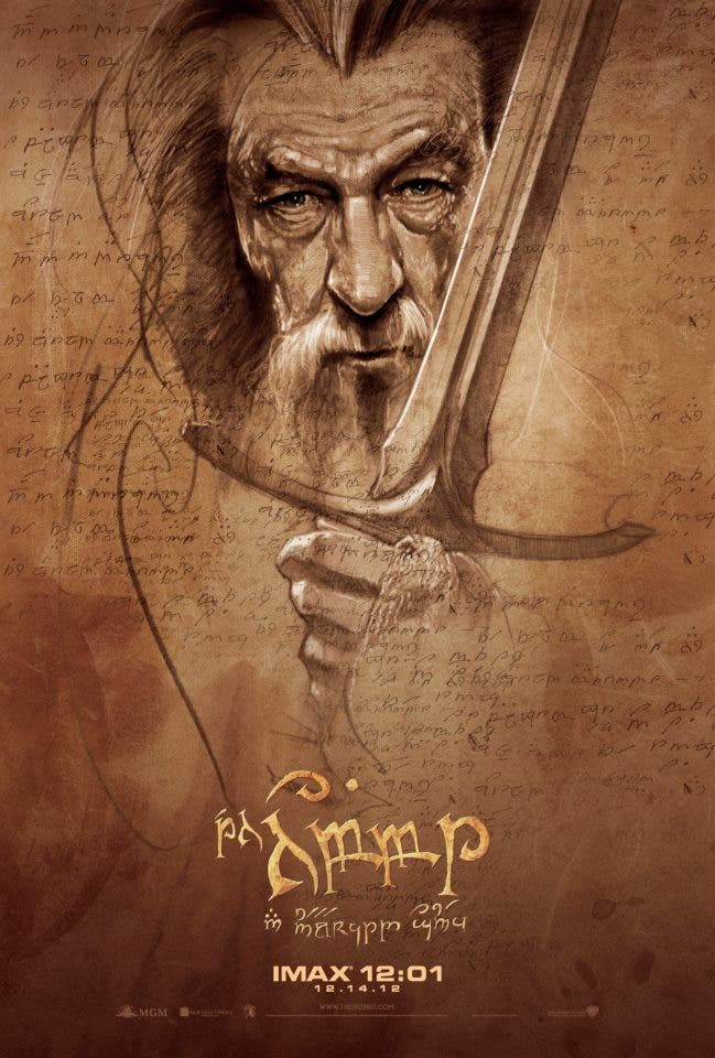 hobbit-unexpected-journey-imax-poster-ian-mckellen