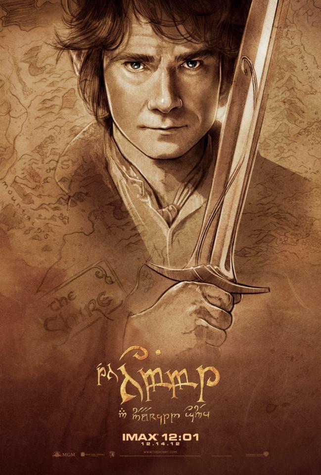 hobbit-unexpected-journey-imax-poster-martin-freeman