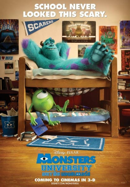 monsters-university-movie-poster-