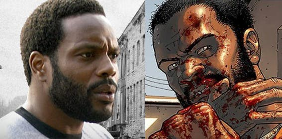 the-walking-dead-may-introduce-tyreese-in-season-3-fall-finale