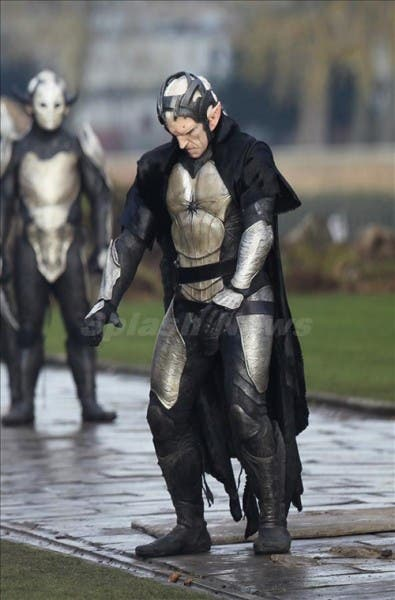 thor-2-dark-world-dark-elves-2