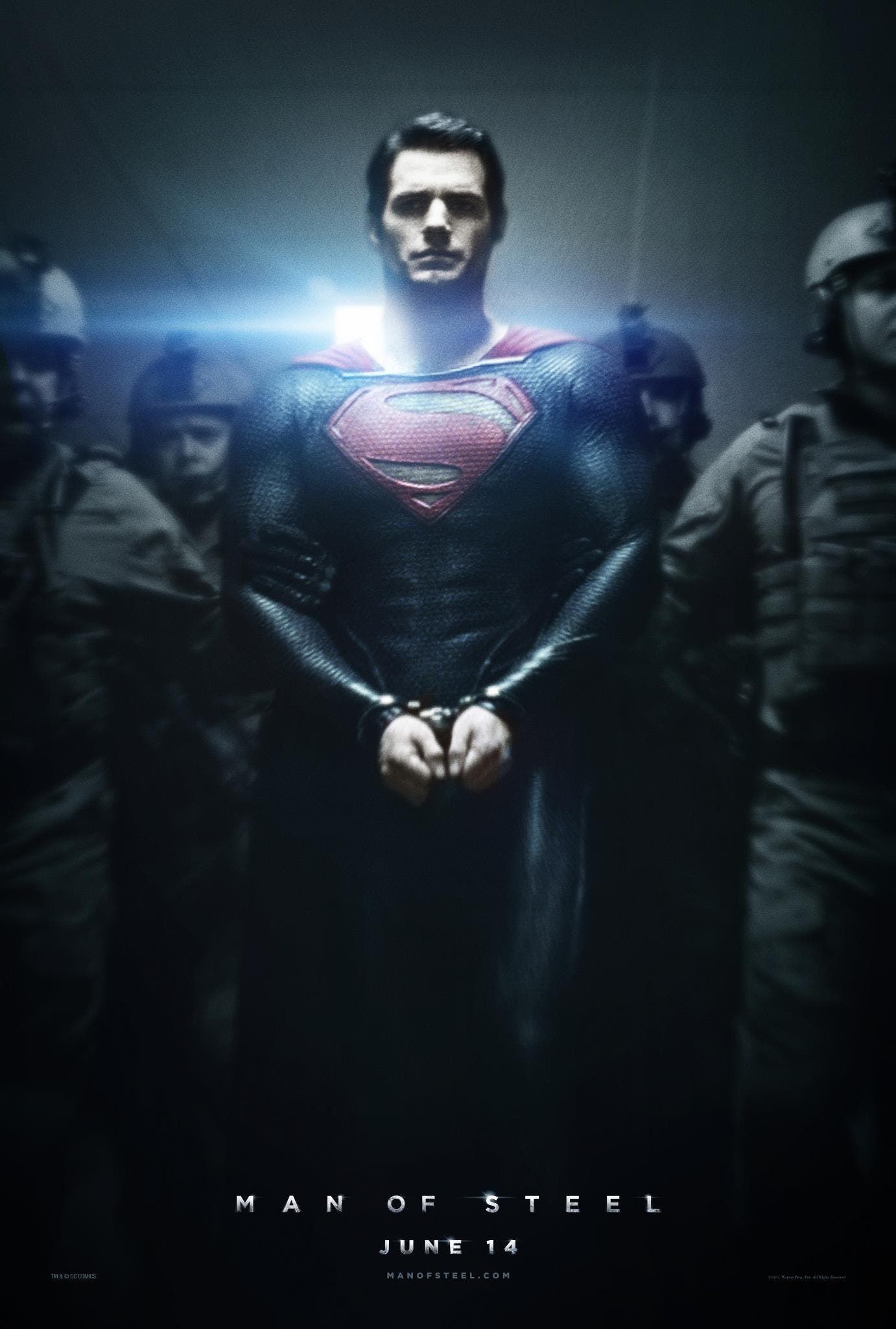 New_poster_man_of_steel