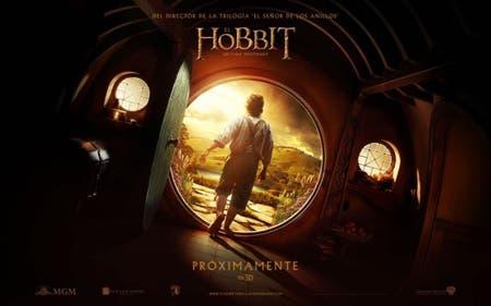 Primeras críticas El hobbit: Un viaje inesperado peor de lo esperado