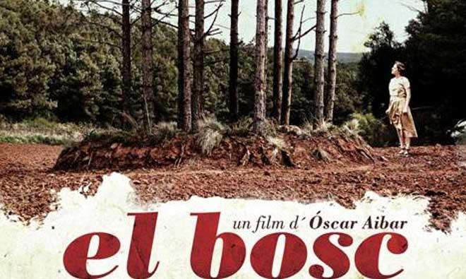 El bosque (El Bosc)