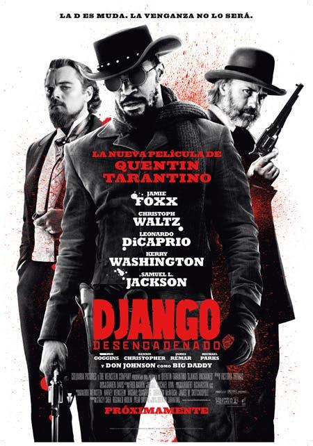 poster-final-de-Django-Desencadenado