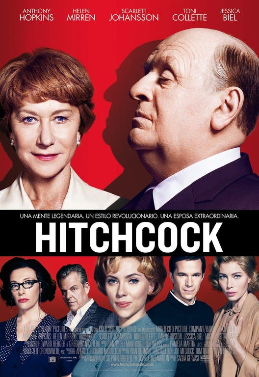 poster_Hitchcock
