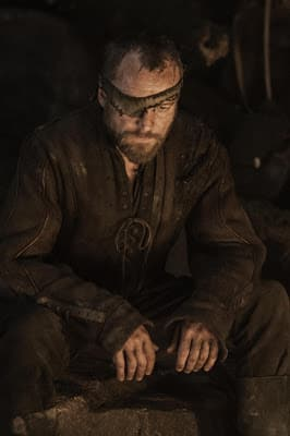 Juego de tronos 3