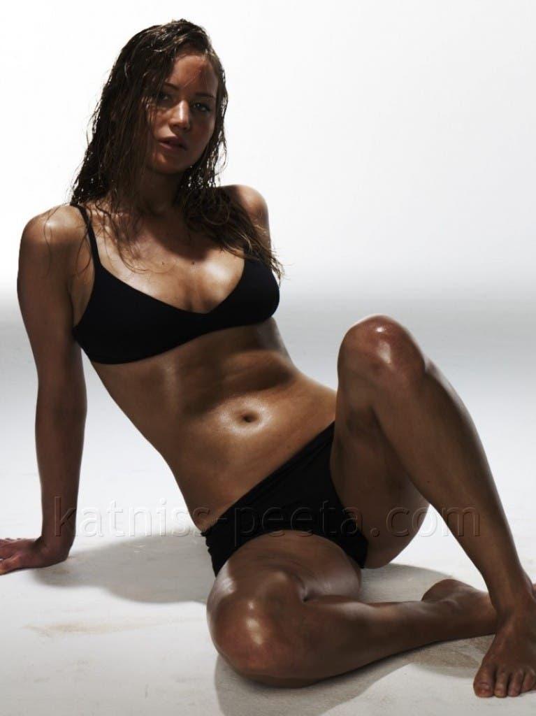 jennifer-lawrence-hot-body