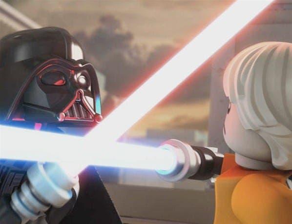 LEGO_STAR_WARS_EL _IMPERIO_CONTRA_TODOS
