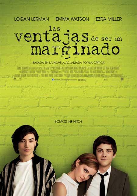 Poster-de-Las-Ventajas-de-ser-un-marginado