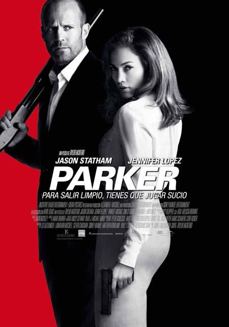 Poster-final-de-Parker