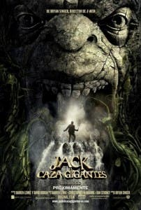 Poster_jack_el_caza_gigantes