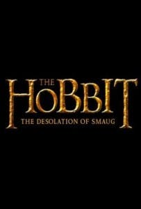 The Hobbit The Desolation of Smaug 203x300 Estrenos cine 2013