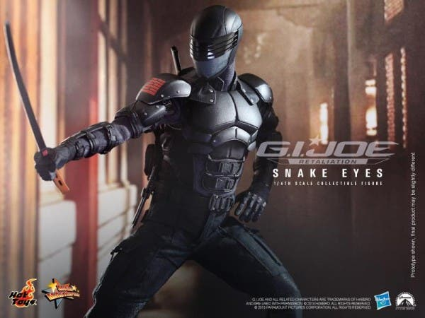 g-i-joe-retaliation-hot-toys-600x450