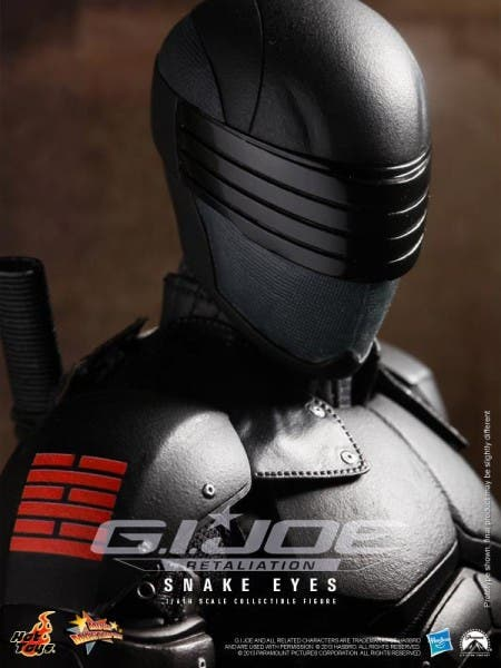 g-i-joe-retaliation-hot-toys-collectible-450x600