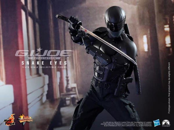g-i-joe-retaliation-hot-toys-snake-eyes-600x450