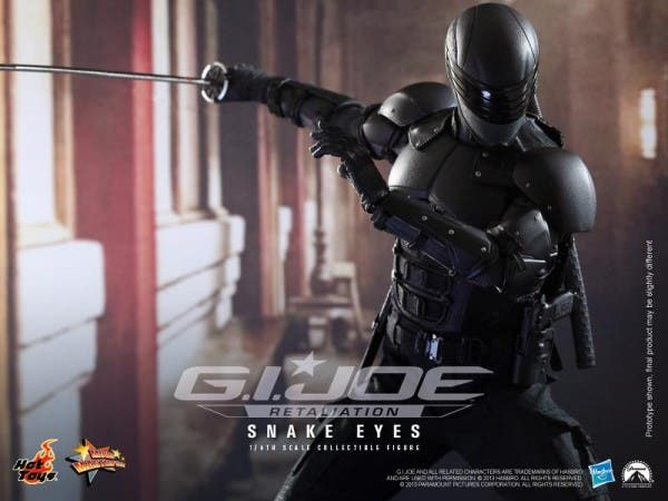 g-i-joe-retaliation-snake-eyes-hot-toys-600x450