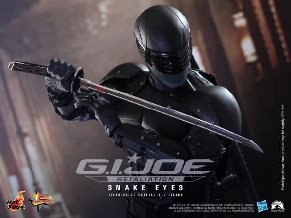 hot-toys-g-i-joe-retaliation-collectible-600x450