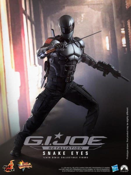 hot-toys-g-i-joe-retaliation-snake-eyes-450x600