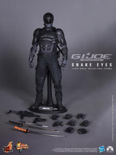 hot-toys-gi-joe-retaliation-snake-eyes-450x600