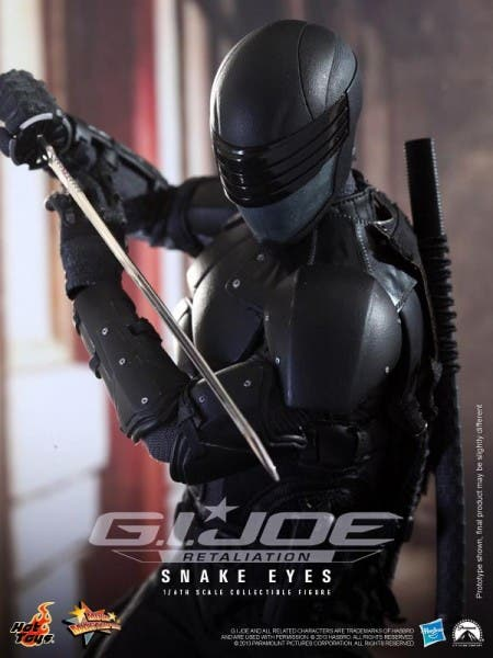 hot-toys-snake-eyes-g-i-joe-450x600 (1)