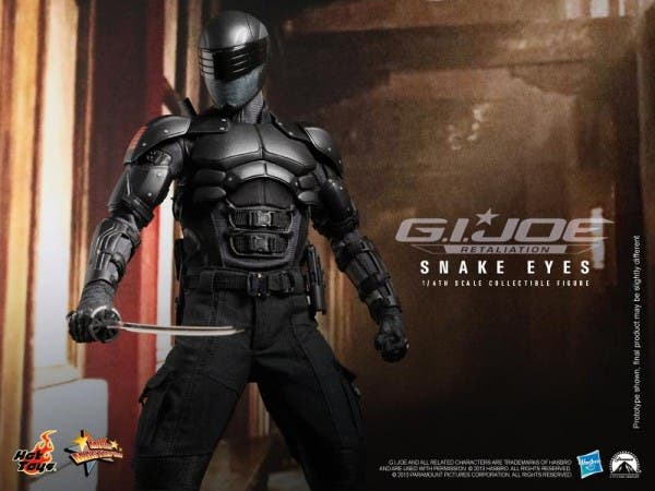 hot-toys-snake-eyes-g-i-joe-retaliation-600x450