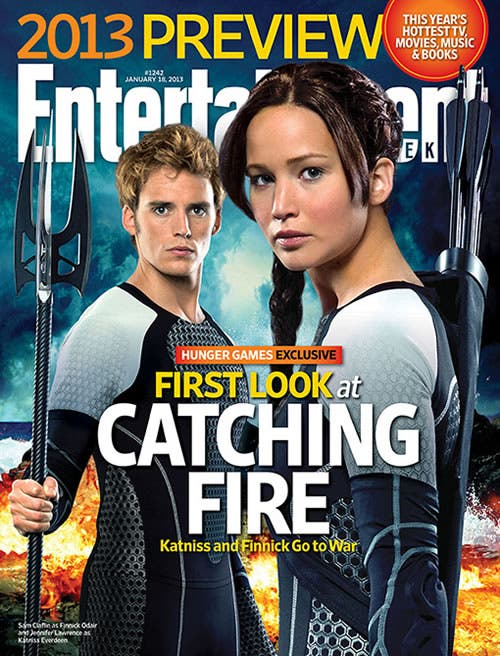hunger-games-catching-fire-sam-claflin-jennifer-lawrence