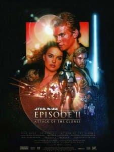 la-guerra-de-las-galaxias-episodio-ii-el-ataque-de-los-clones