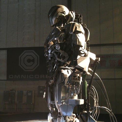 robocop-em208