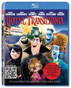 Caratula_HotelTransilvania_Bluray