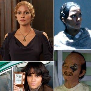 Cloud-Atlas-Actors-Different-Characters