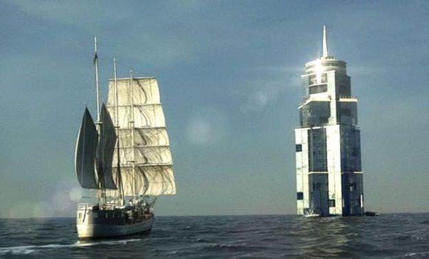 El-Barco-sigue-liderando-la-noche-de-los-jueves-en-Antena-3