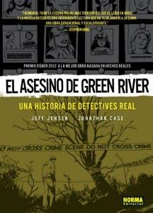 GREEN-RIVER-KILLER