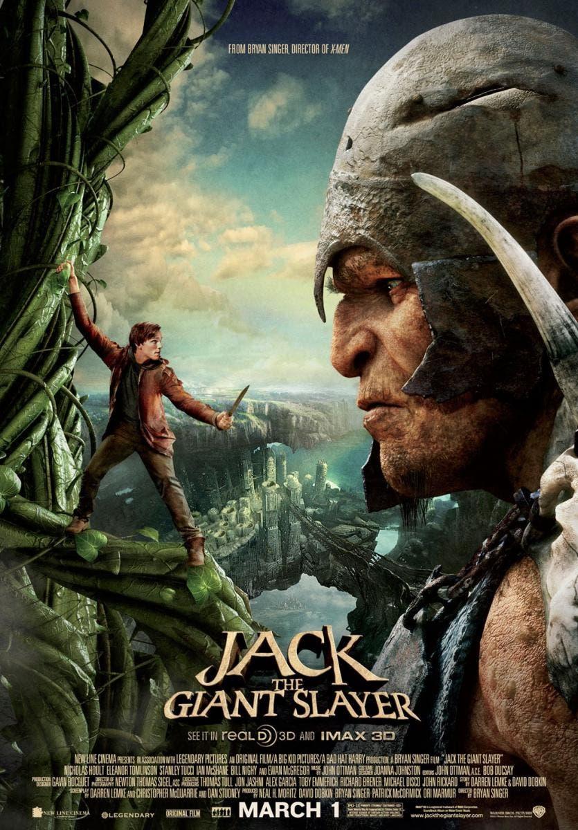 Jack_el_caza_gigantes