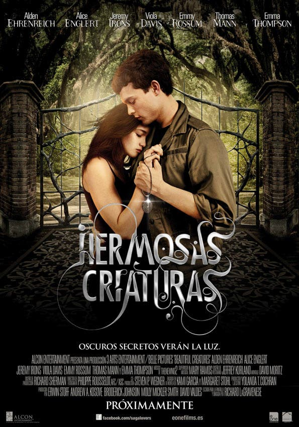 Poster-final-de-HERMOSAS-CRIATURAS