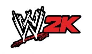 WWE2K_Logo_v1