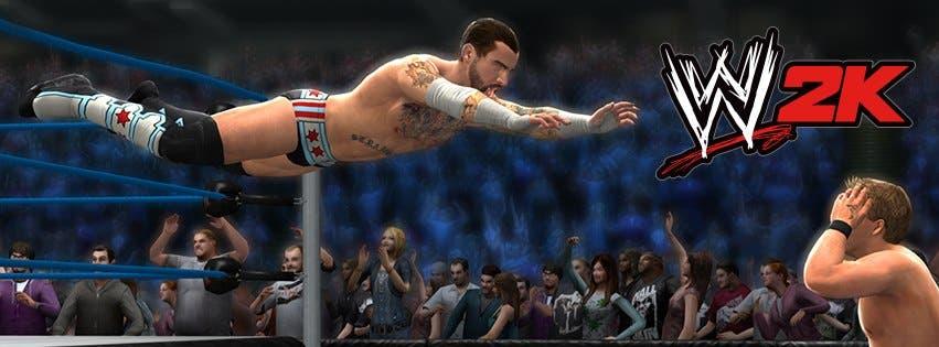 WWE_2K