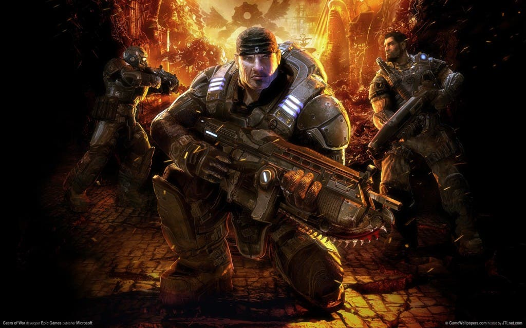 fondo_gears_of_war