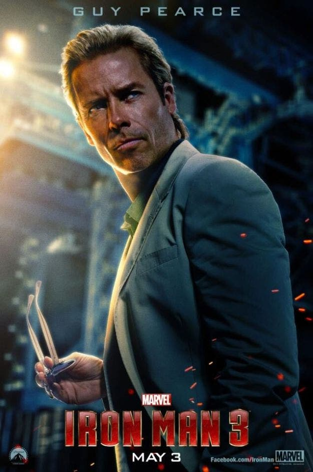 guy_pearce_iron_man