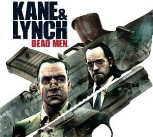 kane_and_lynch_boxart