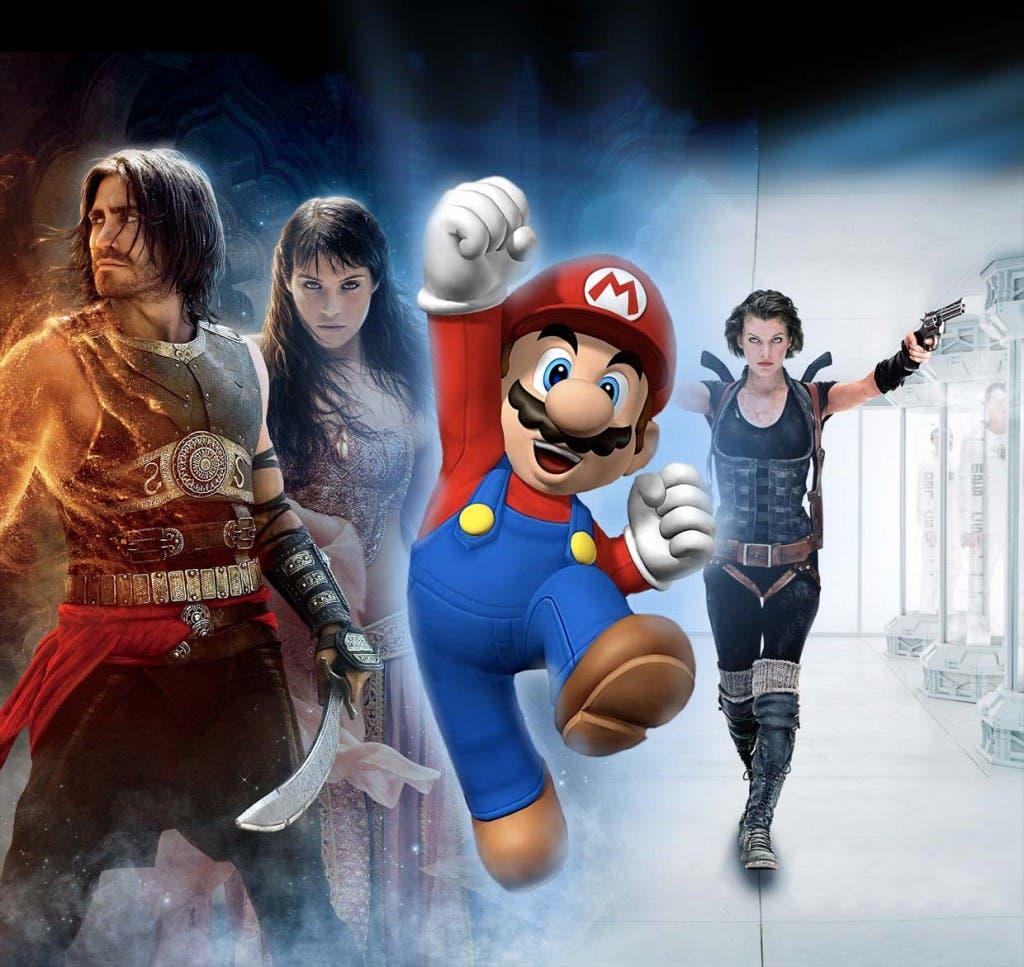 portada-videojuegos