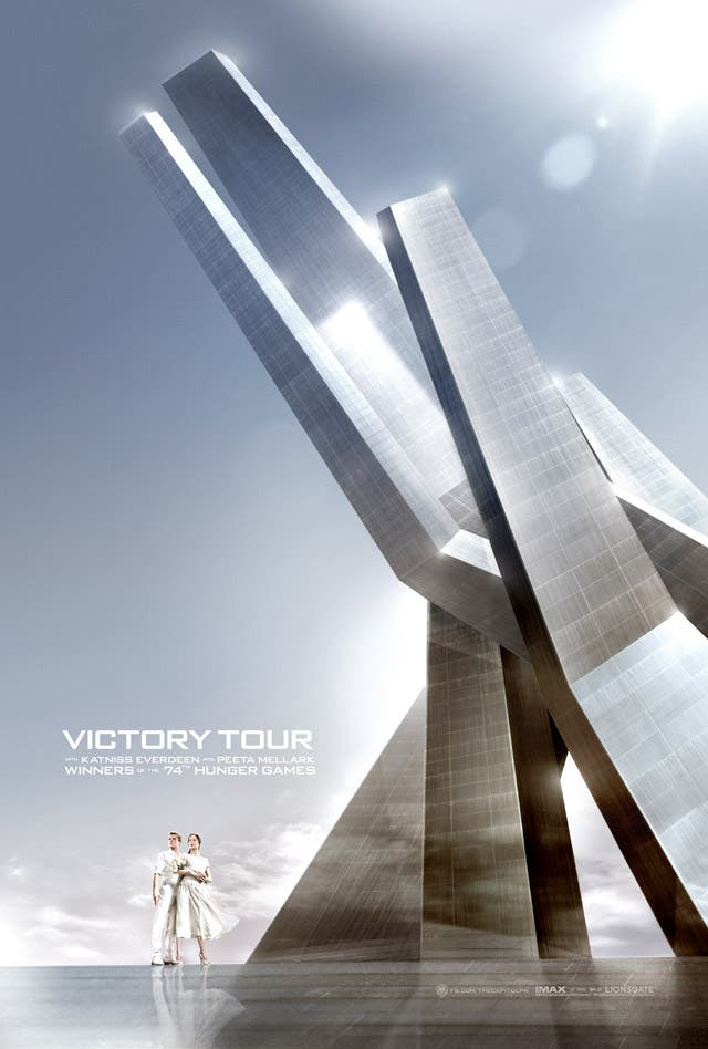 the-hunger-games-catching-fire-poster-victory-tour