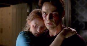 Bill true blood season 6