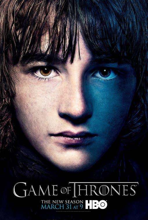 Bran poster 3T