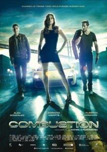 Combustion_Cartel_Fina
