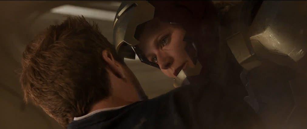 Gwyneth-Paltrow-se-pone-la-armadura-en-Iron-Man